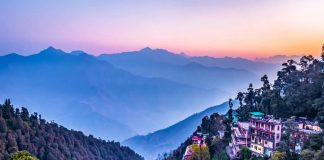 Guide to Explore the Best of Almora