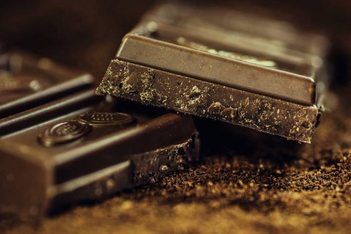 Chocolate Health Benefits