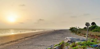 Best Places To Visit in Vasai