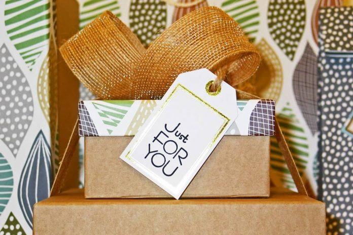 Personalized Designer Gift Accessories