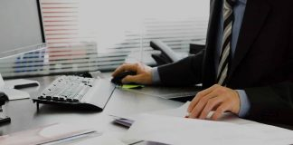 Small Business Loan Consultant