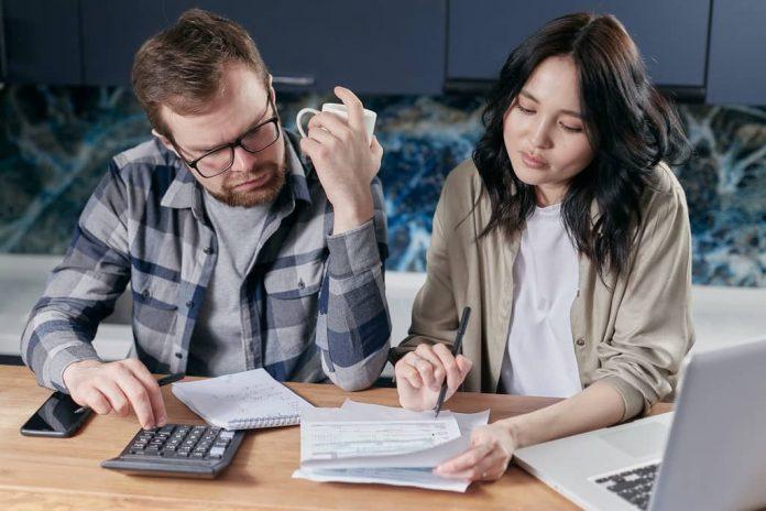 Debt Settlement Career