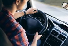 Various Types of Auto Insurance