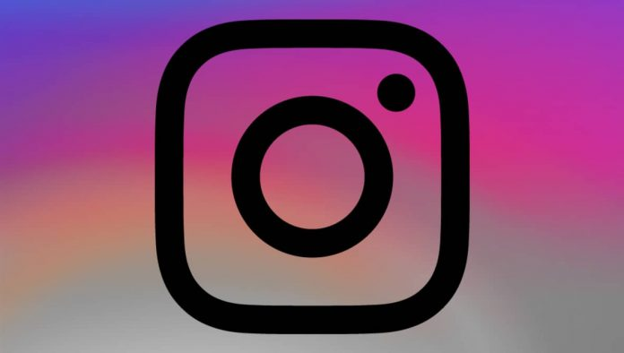 How to Manage Spam in Your Instagram Account