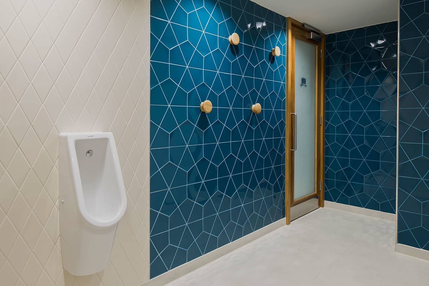 Why Indian Wall Tiles Exporters are Making a Mark! NEWS By Ebzz Spider