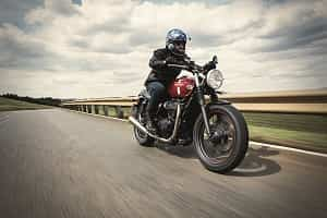 touring motorcycle tires