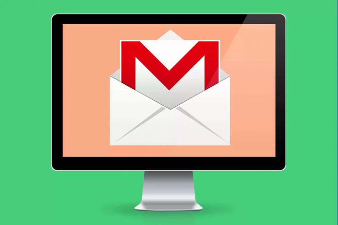 Things Do With Gmail
