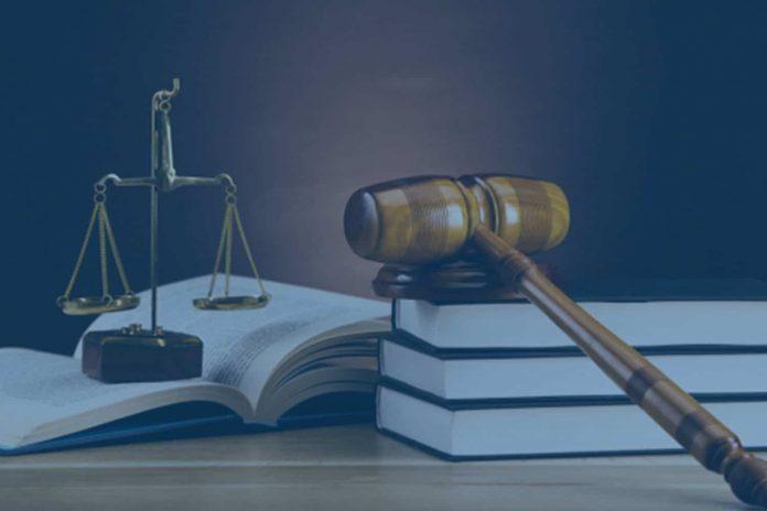 Criminal Lawyer Tampa