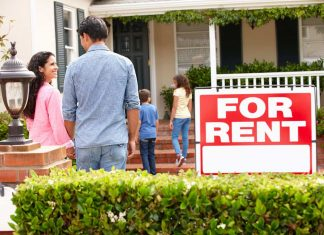 Home Renters