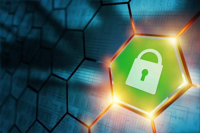 GeoTrust SSL Certificates