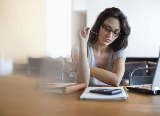 Applying for Personal Loan