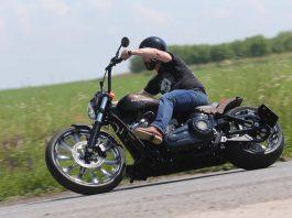 motorcycle t shirts