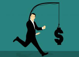 Retail Business Profit