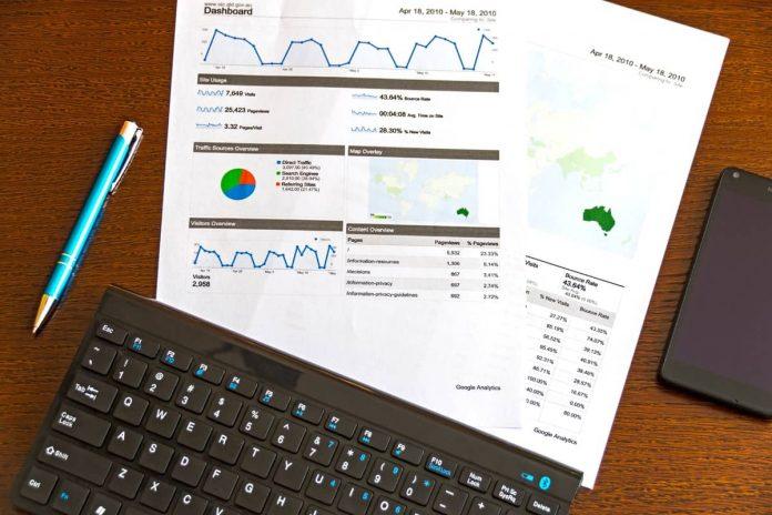 Big Data Analytics For Better Recruitment System