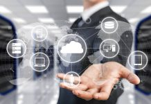 Cloud Services Benefits for Small Business