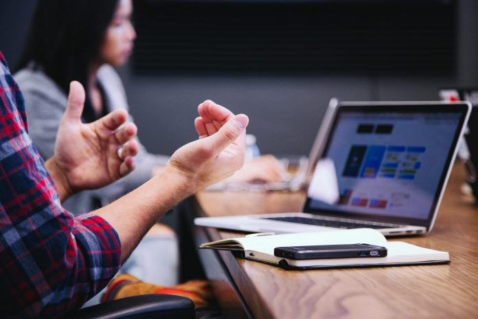 Importance of Presentation Skill
