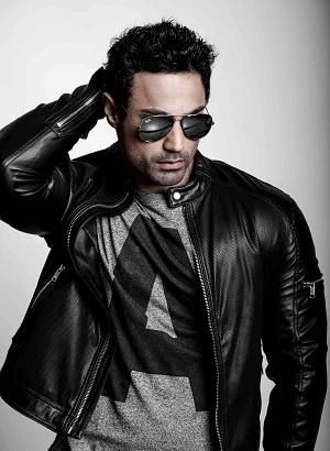 Stylish Men On Instagram Karan Oberoi (KO)