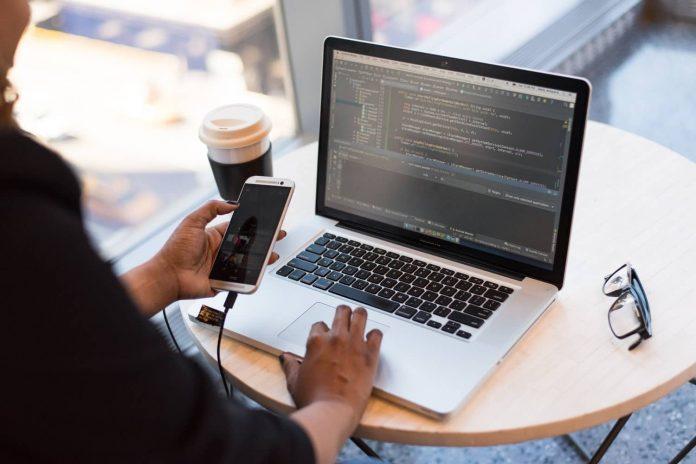 Software Testing Services Advantages