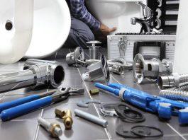 Quality Plumbing Company