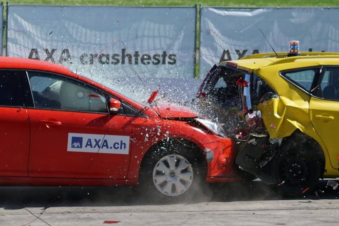 Boost Compensation If Injured In Car Accident