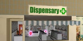 Finding a Dispensary in Seattle