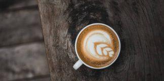coffee club subscriptions