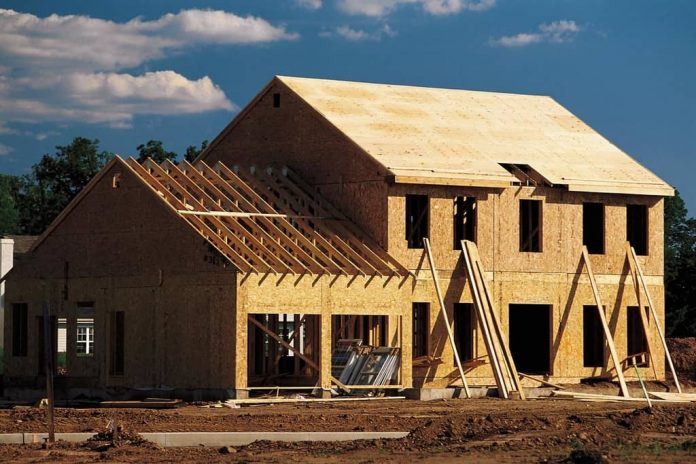 How To Get Construction Loans