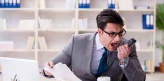 How To Overcome Debt Collection