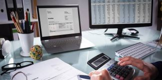 QuickBooks Accounting Software Benefits