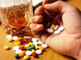 Detox From Drugs