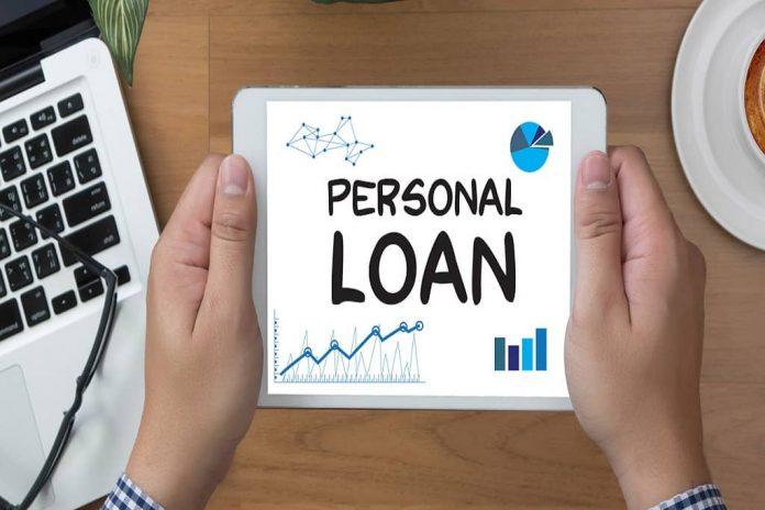 Alternative Credit Loans Advantages