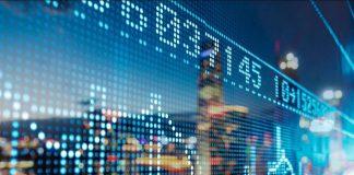 Stocks and Shares ISA