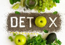Detox Treatment Center