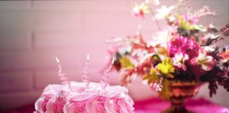 Stunning Birthday Gifts Ideas