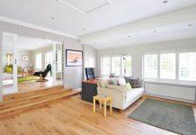 Wood Flooring Specialists